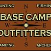 Base Camp Outfitters LLC