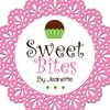 Sweet Bites by Jeanette