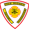 Darien-Woodridge Fire Protection District
