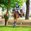 Kirkley Hall Horse Trials