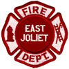 East Joliet Fire Protection District
