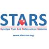 STARS US Inc.