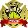 Excelsior Fire District, MN