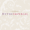 Hythe Imperial Health Club and Spa