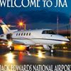Jack Edwards National Airport
