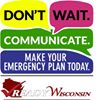 St. Croix County Emergency Support Services
