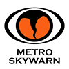 Metro Skywarn, Inc