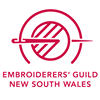 Embroiderers Guild New South Wales
