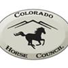 Colorado Horse Council