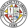 Mohave County Division of Emergency Management