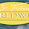 Go Fishing Worldwide