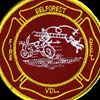 Belforest Volunteer Fire Department
