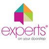 Experts On Your Doorstep