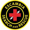Escambia Search and Rescue Dive Team