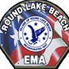 Round Lake Beach Emergency Management Agency