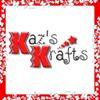 Kaz's Krafts