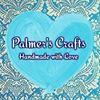 Palmers Crafts