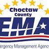 Choctaw County EMA (Emergency Management Agency)