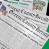 Greene County Herald