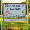 Giant Steps Daycare
