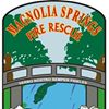 Magnolia Springs Fire Rescue