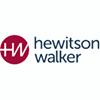 Hewitson Walker