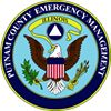 Putnam County Illinois EMA