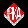 PKA Tiling