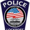 Lockport Police Department