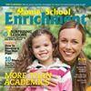 Home School Enrichment Magazine
