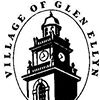 Village of Glen Ellyn - Government