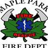Maple Park Fire Department