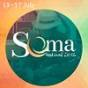 The Soma Festival