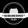 DLR Building Services