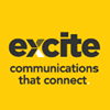 Excite Communications