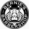 Bernies Barbershop and Store