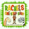Rachel's One Stop Shop - Baby & Children's Items