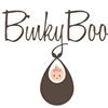 BinkyBoo