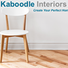 Kaboodle Interiors