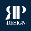 Ryan Patrick Design - Wedding Stationery & Decorative Accessories
