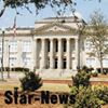 Andalusia Star-News