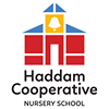 Haddam Cooperative Nursery School - HCNS