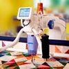 Juki Home Sewing