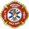 Bedford Park Fire Department