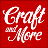 Craft and More