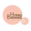 HypnoBirthing of CT