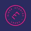 Eiger Studios