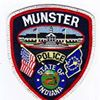Munster Police Department