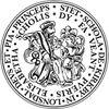 Queen Elizabeth School Alumni Association - Kirkby Lonsdale