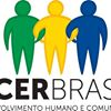 Família Guardiã ACER Brasil